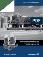 grundfos-aguasresiduales.pdf