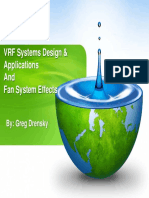 AEE VRF  FSE Presentation_11192009.pdf