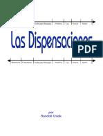 19900101_eLector_Las Dispensaciones_Randy Crook