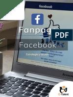 Guia-Fanpage_Facebook-Ads-Estrategia-y-accion
