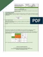f2.p25.gth_formato_matriz_de_compatibilidad_sustancias_quimicas_v2