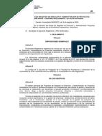 I_Reglamento-Mag-DAPI-0025372-incluyendo-modificaciones-ano-2012