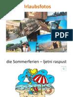 VII Urlaubsfotos.pptx