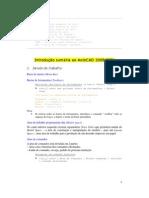 intro_AutoCAD_web