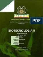biotecnologia 2.pdf