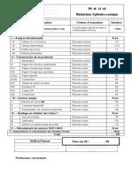 fiche d'évalution (2).docx