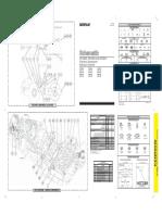 CS56.pdf