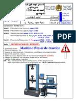 Sujet-Janvier 2019_Machine d'essai mécanique (1).pdf