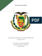 INFORME-PROYECTO-REDES-IND-PRIMER-PARCIAL.pdf