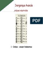 MatEm02-catalyse générale
