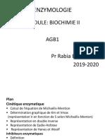 AGB-S2-M6.3-Enzymologie-CRS-Bouslamti