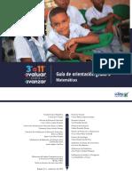 Guia-Matematicas-6-1.pdf
