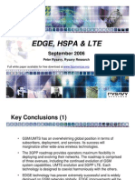 Rysavy_EDGE_HSPA_LTE_2006