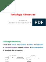 alimentaire.pdf