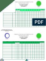 VERIFICACION DE DOCUMENTACION EN HOJAS DE VIDA.docx