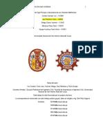 tercer tarea de armado.pdf