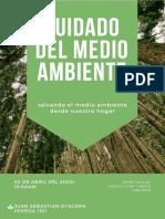 cuidado del medio ambiente.pdf