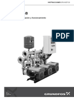 Manual del Hidro multi B.pdf