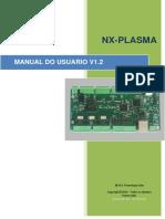 Nx_PLASMA_Manual_do_Usuario_V1_2