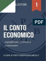 book-Il-Conto-Econ