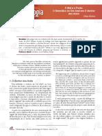 O_Mal_e_o_Poder_O_Simbolico_do_Um_Anel_e.pdf