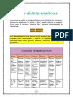 LOS DETERMINATIVOS 1.pdf