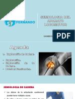 SEMIOLOGIA DE CADERA.pdf