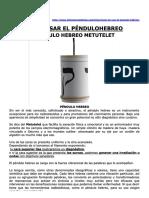 pendulo-hebreo-como-utilizarlopdf