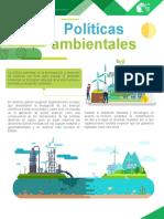 M15_S3_Politicas_ambientales_PDF