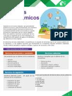 M15 S4 04 PDF - Servicios ecosistémicos