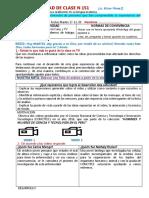 ACTIVIDAD DE CLASE N 151.docx