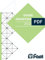 GuidaVerde.pdf