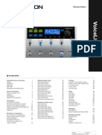 tc-helicon_voicelive_3_reference_manual_firmware_1_0_italian