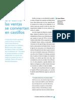 Dialnet-DeComoLasVentasSeConviertenEnCastillos-3996019