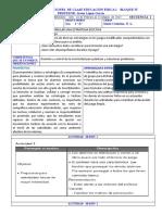 328625235-Planeacion-Bloque-4-de-Educacion-Fisica-Primero.docx