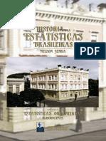 Historia das estatisticas brasileiras v03.pdf
