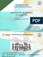 Administración_de_ContratosV_11