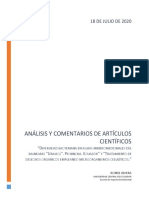 Análisis de artículos - Romel Rivera.pdf