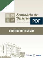 Resumos-VI-Seminário-de-Dissertação-do-PPEUR.pdf
