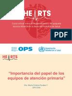 7-CAPSULA-HEARTS PPT_ESP_EQUIPOS APS