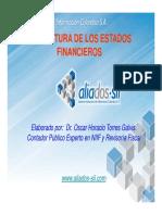10083124_Estrustura-de los-estados-financieros.pdf
