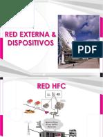 Red externa.pdf