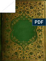 larespenatesorci00bark.pdf
