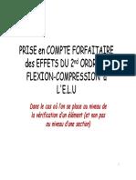 PRISE_en_COMPTE_FORFAITAIRE_des_EFFETS_DU_2nd