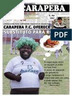 O_CARAPEBA_9