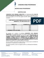 Certificacion PGIO AGOSTO 2019.pdf
