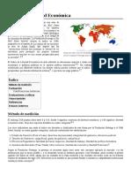 Índice_de_Libertad_Económica