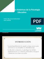 01._FUNDAMENTOS_HISTORICOS_DE_LA_PSICOLOGIA_EDUCATIVA__actualizado (1)