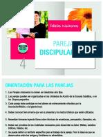 4. Parejas discipuladoras.pptx