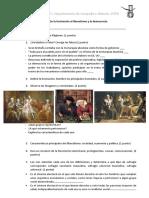 Examen De la Ilustración al liberalismo y la democracia FPB II.docx
